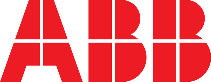 ABB color copy